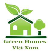 Cây Xanh Thủ Đô - Green Homes Việt Nam