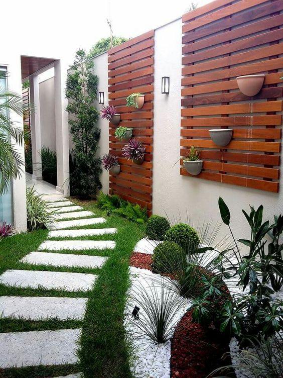 Thiết kế thi công sân vườn tại hà nội